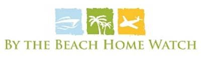 By the Beach Home Watch of Fort Myers, FL, earns second-year accreditation from the NHWA!