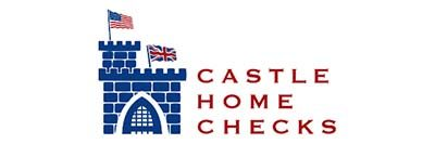Castle Home Checks of Reynolds Lake Oconee, Greensboro, GA, earns seventh-year accreditation from the NHWA!