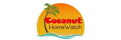 Coconut Home Watch of Fort Myers, FL, earns second-year accreditation from the NHWA!