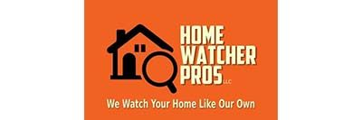 Home Watcher Pros of Blairsville, GA, earns accreditation from the NHWA!