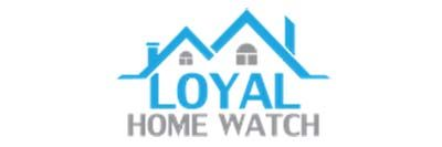 Loyal Home Watch of Naples, FL, earns second-year accreditation from the NHWA!