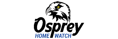 Osprey Home Watch of Oak Bluffs, MA, earns third-year accreditation from the NHWA!