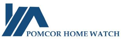 POMCOR Home Watch of Santa Rosa Beach, FL, earns Accredited Member status from the NHWA!