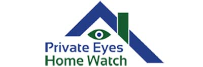 Private Eyes Home Watch of Bonita Springs, FL, earns fourth-year accreditation from the NHWA!