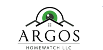 Argos Homewatch of Palm City, FL, earns fifth-year accreditation from the NHWA!