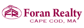 Foran Realty Co., Inc., of East Dennis, MA, earns fifth-year accreditation from the NHWA!