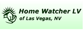 Home Watcher LV of Las Vegas, NV, earns eighth-year accreditation from the NHWA!