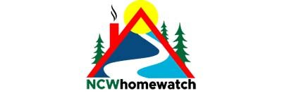NCWhomewatch.com of Chelan, WA, earns accreditation from the NHWA!