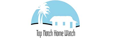 Top Notch Home Watch of Palm Beach Gardens, FL, earns Accredited Member status from the NHWA!