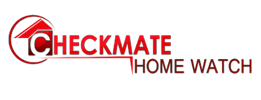 Checkmate Home Watch of Naples, FL, earns eighth-year accreditation from the NHWA!