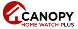 Canopy Home Watch Plus of Buffalo Grove, IL, earns second-year accreditation from the NHWA!