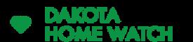 Dakota Home Watch of Bismarck, ND, earns third-year accreditation from the NHWA!