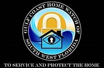 Gulf Coast Home Watch of Southwest Florida, of Port Charlotte, FL, earns accreditation from the NHWA!