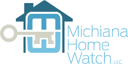 Michiana Home Watch of Buchanan, MI, earns Accredited Member status from the NHWA!