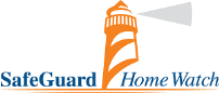 SafeGuard Home Watch of Mentor, OH, earns fourth-year accreditation from the NHWA!