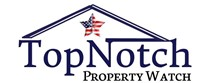 Top Notch Property Watch of Wellington, FL, earns Accredited Member status from the NHWA!