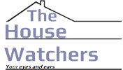 The House Watchers of Winchester, MA, earns accreditation from the NHWA for the fifth year!