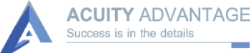 Acuity Advantage Home Watch and Lifestyle Assistance of Calgary, AB, Canada, earns second-year accreditation from the NHWA!