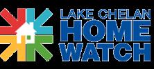 Lake Chelan HomeWatch of Chelan, WA, earns seventh-year accreditation from the NHWA!