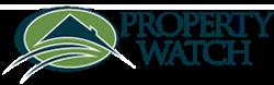 Property Watch of Mesa, AZ, earns sixth-year accreditation from the NHWA!