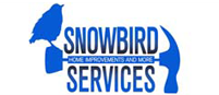 Snowbird Services of Fort Wayne, IN, earns seventh-year accreditation from the NHWA!