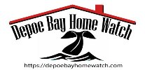 Depoe Bay Home Watch of Depoe Bay, OR, earns accreditation from the NHWA!