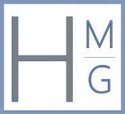 Heron Management Group of Scottsdale, AZ, earns Accredited Member status from the NHWA!