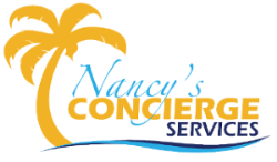 Nancy's Concierge and Home Watch Services of Venice, FL, earns third-year accreditation from the NHWA!