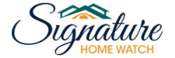 Signature Home Watch of Jupiter, FL, earns fourth-year accreditation from the NHWA!