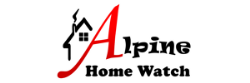Alpine Home Watch of Breckenridge, CO, earns sixth-year accreditation from the NHWA!