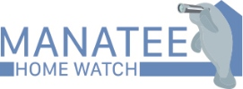 Manatee Home Watch of Bradenton, FL, earns Accredited Member status from the NHWA!