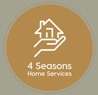 4 Seasons Home Services of Sunriver, OR, earns accreditation from the NHWA!