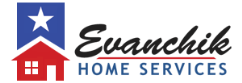 Evanchik Home Services of Yardley, PA, earns third-year accreditation from the NHWA!