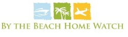 By the Beach Home Watch of Fort Myers, FL, earns third-year accreditation from the NHWA!