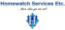 Homewatch Services Etc. of Bonita Springs, FL, earns eighth-year accreditation from the NHWA!