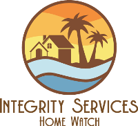 Integrity Services of Naples, FL, earns accreditation from the NHWA!