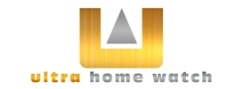 Ultra Home Watch of North Port, FL, earns third-year accreditation from the NHWA!