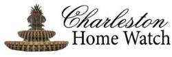 Charleston Home Watch of Charleston, SC, earns second-year accreditation from the NHWA!