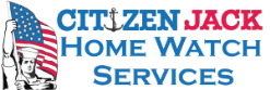 Citizen Jack Home Watch Services of Sarasota, FL, earns second-year accreditation from the NHWA!