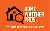 Home Watcher Pros of Blairsville, GA, earns second-year accreditation from the NHWA!
