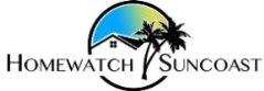 Homewatch Suncoast of Sarasota, FL, earns fourth-year accreditation from the NHWA!