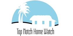 Top Notch Property Watch of Wellington, FL, earns second-year accreditation from the NHWA!