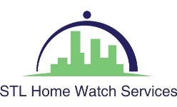 STL Home Watch Services of St. Louis, MO, earns accreditation from the NHWA for the second year!