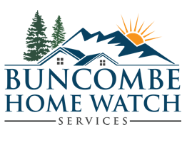 Buncombe Home Watch of Asheville, NC, earns Accredited Member status from the NHWA!