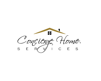 Concierge Home Services of Phoenix, AZ, earns Accredited Member status from the NHWA!