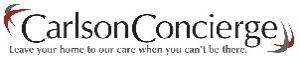 Carlson Concierge of Scottsdale, AZ, earns sixth-year accreditation from the NHWA!