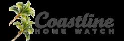 Coastline Home Watch of Corona Del Mar, CA, earns sixth-year accreditation from the NHWA!