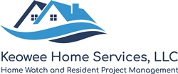 Keowee Home Services of Salem, SC, earns accreditation from the NHWA!