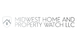 Midwest Home and Property Watch of Birmingham, IA, earns Accredited Member status from the NHWA!