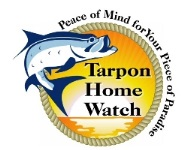 Tarpon Home Watch of Port Charlotte, FL, earns fourth-year accreditation from the NHWA!